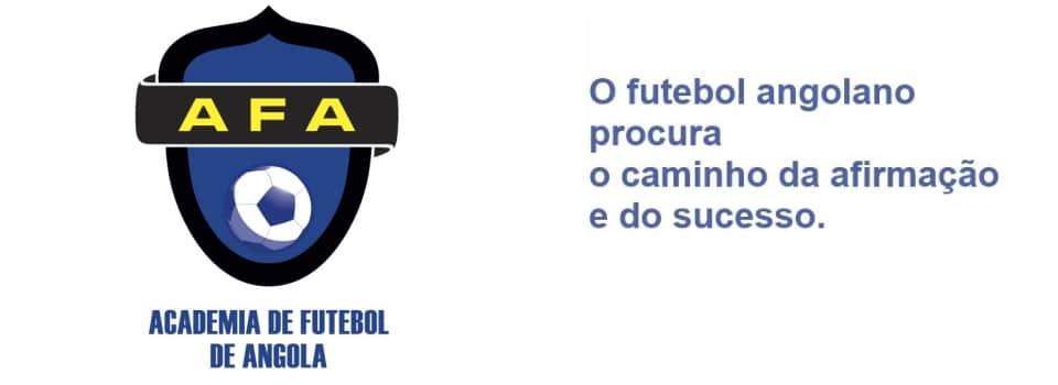 academia-futebol-angola-slide1
