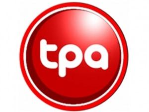 TPA Angola
