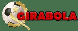 Girabola_logo