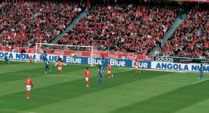 estadios-onde-houve-jogos-do-benfica-ed56