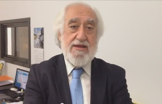Josep Maldonado