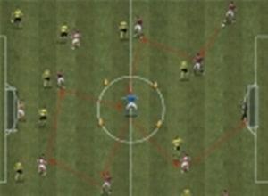 futebol-1000
