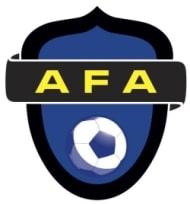 AFA Angola