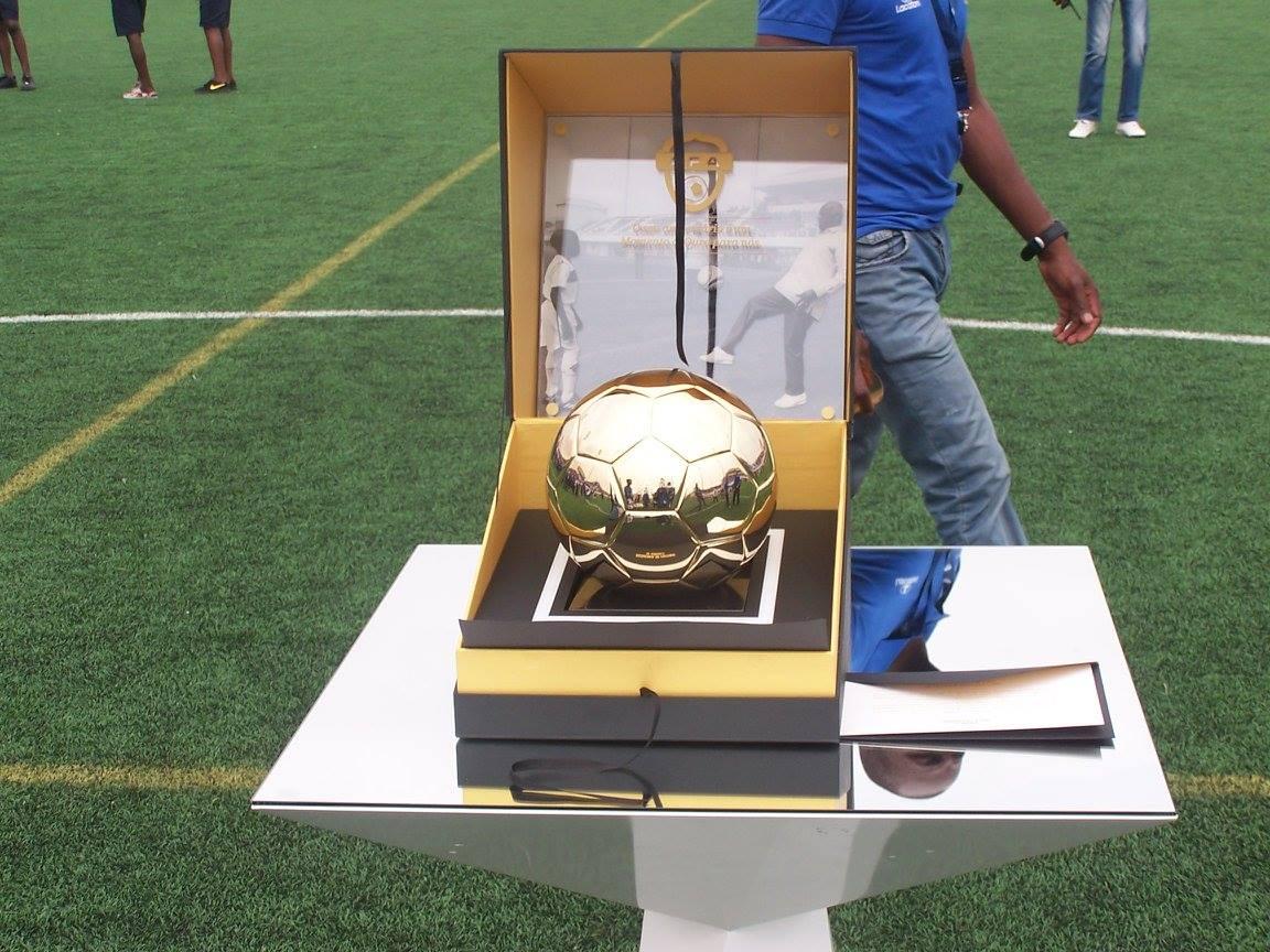 AFA-festa-do-futebol-2015-1