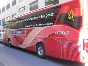 800px-WM06_Bus_Angola