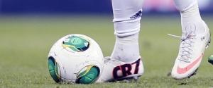 chuteira-futebol