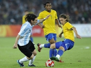futebol21