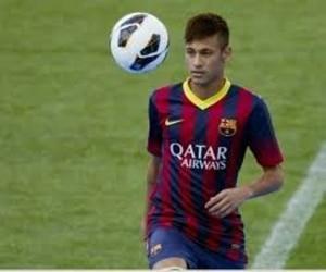 neymar-2