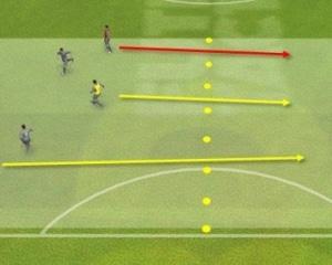 futebol tactico-1