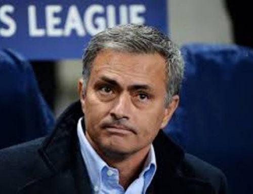 Chelsea campeão antecipado na Inglaterra